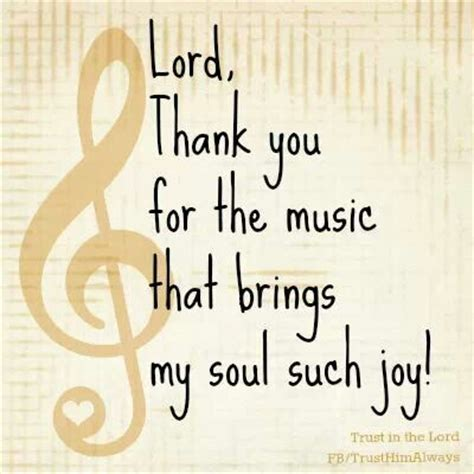 song for jesus thank you lord quotes n quips