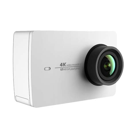 membuat video slow motion xiaomi yi jual xiaomi yi 4k action camera putih online harga