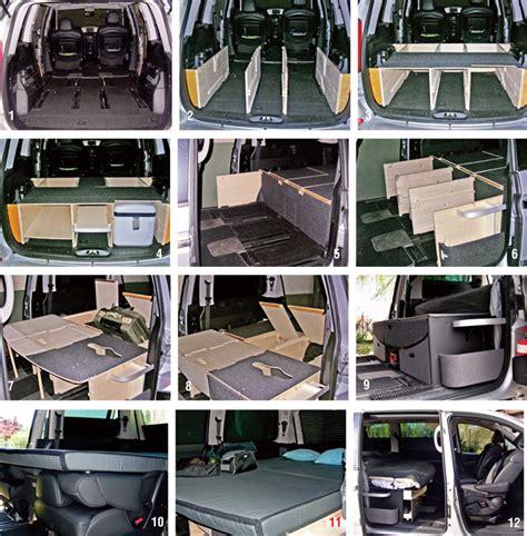 tenda per furgone mobili per furgone cerizzato design casa creativa e