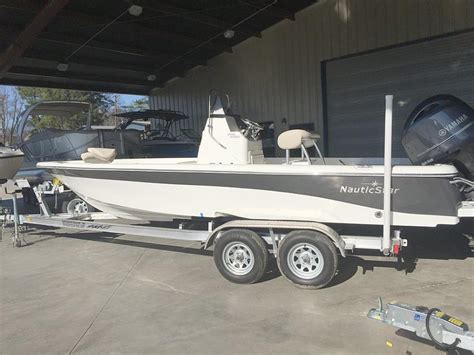 jet boats for sale in tennessee boats for sale in nashville tennessee