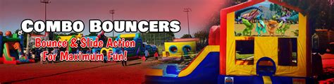 bounce house rental fort worth bounce house rental fort worth welcome to sky inflatables
