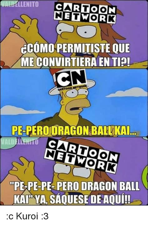 Memes Cartoon Network - memes cartoon network 28 images que paso cartoon