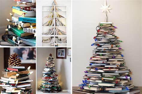 tu arbol de navidad trendy tendencias para decorar tu