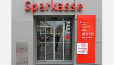 Bs Architekten by 2 Bs Architekten Sparkasse N 252 Rnberg