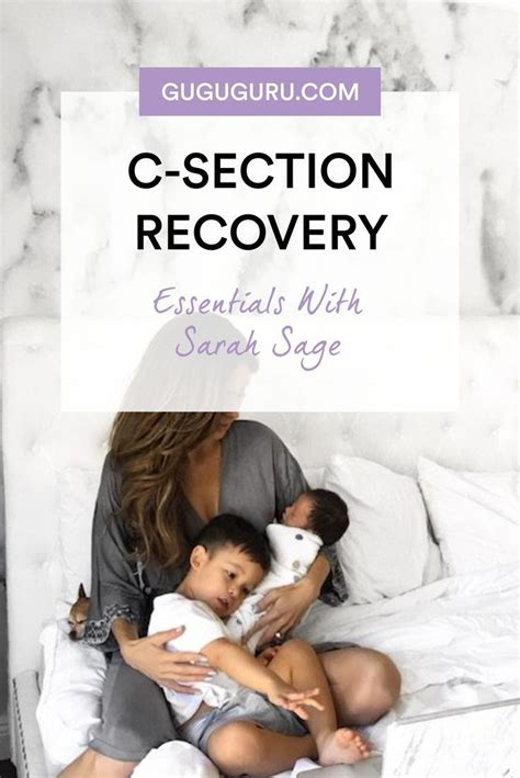 best c section recovery best 25 c section recovery ideas on pinterest c section