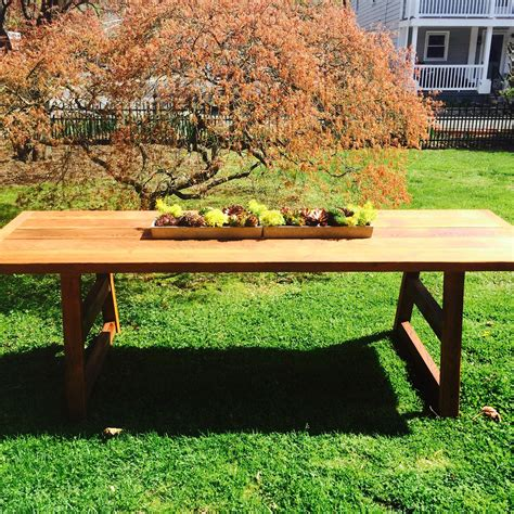 Handmade Picnic Table - handmade picnic table 28 images wooden picnic table