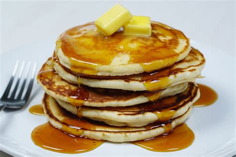 eat pancakes  pancake day biltong st marcus
