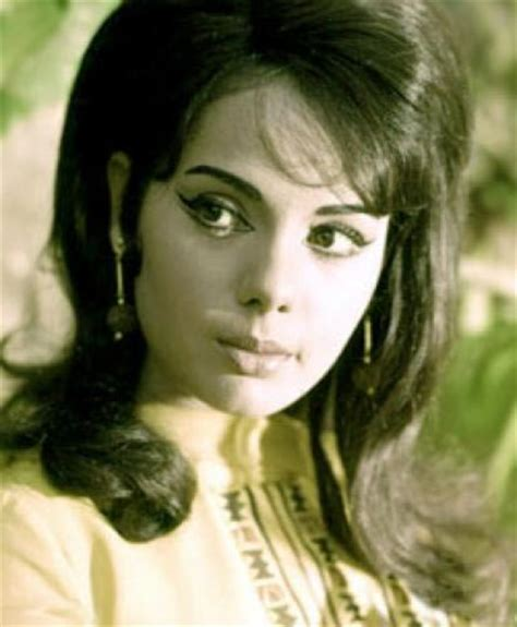 mumtaz biography in hindi mumtaz even though i have family and friends i am lonely