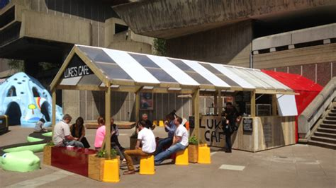 new year food stalls melbourne brockley market stall opens a pop up at the southbank