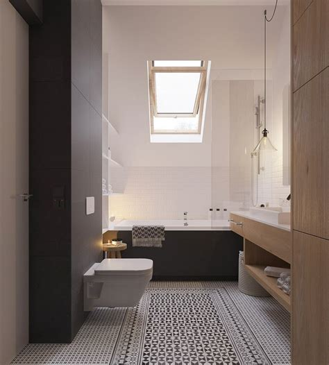 scandinavian bathroom design 17 best ideas about scandinavian bathroom on