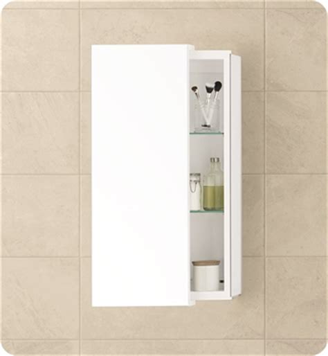 sliding door bathroom wall cabinet ronbow 687332 e23 sliding door 12 quot x 32 quot bathroom wall