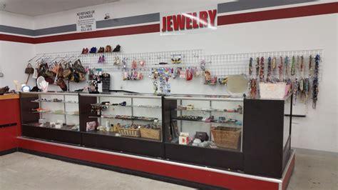 Jacksonville Thrift Store   The Thrift Store