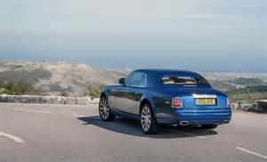 2014 Rolls Royce Phantom Extended Wheelbase 2014 Rolls Royce Phantom Extended Wheelbase Top Auto