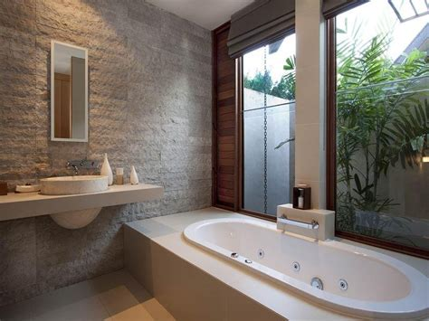 feature wall bathroom ideas startling bathroom feature wall ideas classic white