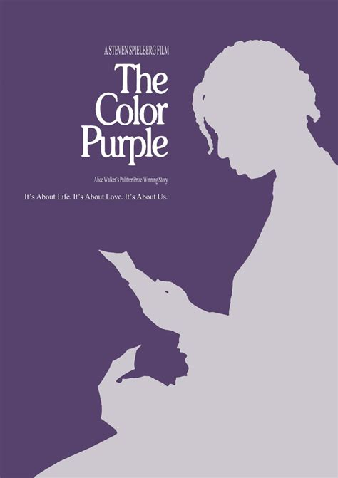 color purple quotes till you do right by me best 25 the color purple quotes ideas on