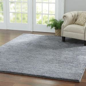 Living Room Carpet For Sale Manila Home Decorators Collection Ethereal Grey 7 Ft X 10 Ft