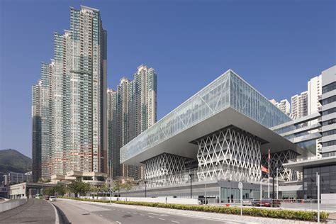 design application hong kong hong kong institute of design caau archdaily