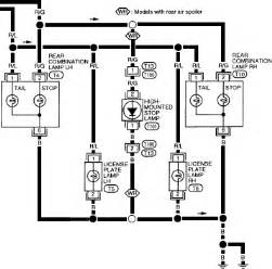 wiring diagram for 2007 nissan altima wiring get free image about wiring diagram