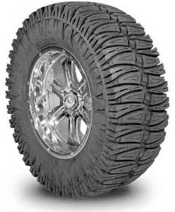 Tires All Terrain Cheap Interco Swer Trxus Sts We Finance With No Credit