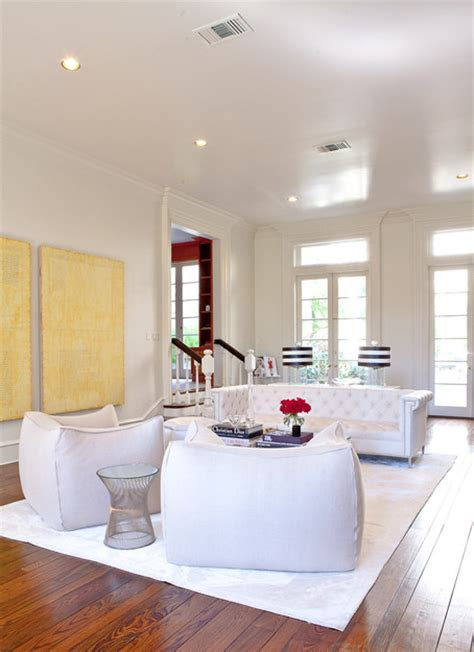 rachel zoe home interior rachel zoe house photos popsugar home