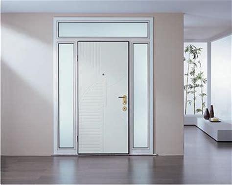 pannelli interni per porte blindate pannelli polimerici dibidesign per porte per interni ed