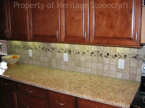kitchen backsplash granite granite countertops marble soapstone tile cabinets