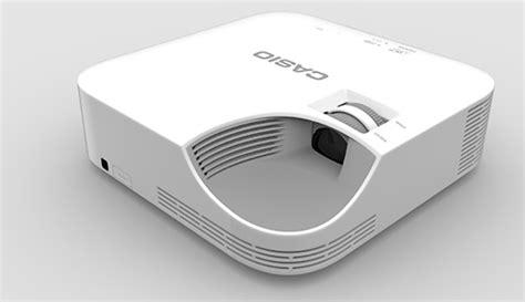 Casio Led Projector 3000 Ansi casio xj v2 3000ansi lumens dlp xga 1024x768 white data projector microk12