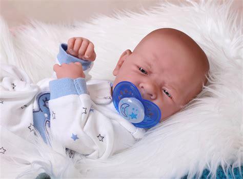 anatomically correct dolls for adults baby soft vinyl boy doll preemie like reborn