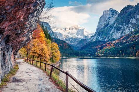 beautiful nature wallpapers   desktops