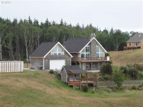 homes for sale in tillamook county or homes land