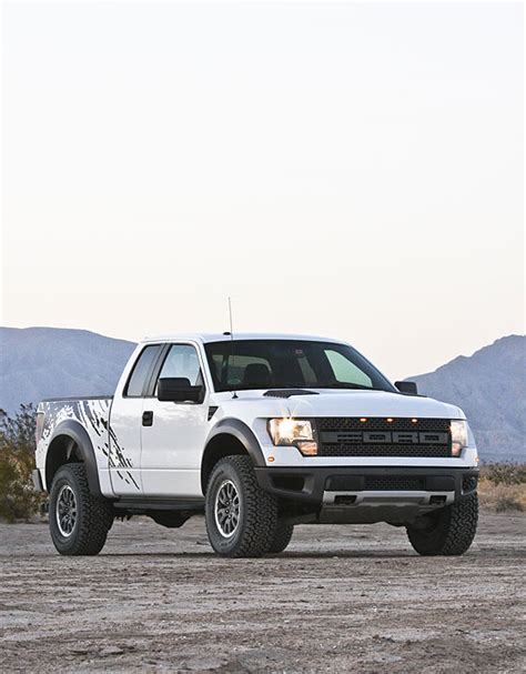 How Much For A Ford Raptor by Hillsboro Ford