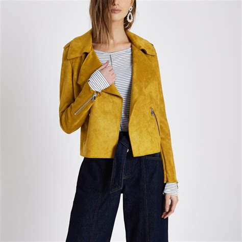 mustard color blazer mustard colored blazer for the river city news