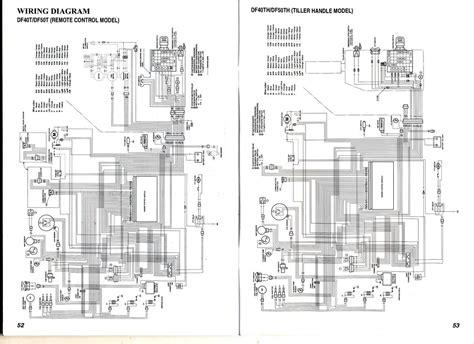 suzuki rm 250 engine diagram suzuki get free image about