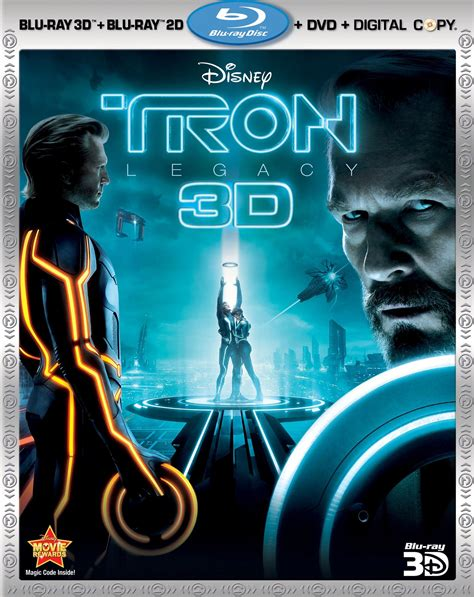 blu ray film 3d blu ray moviesugg stovle