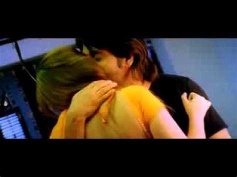 sex bedroom download full download horny shobhana fucking with nagarjuna