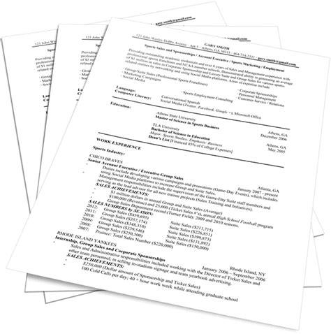 Umd Mba Program Deadlines by Resume Writing Workshop Washington D C Tickets Sat