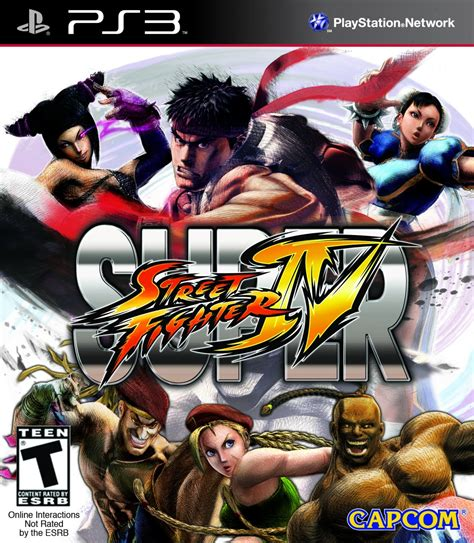 fight 4 us agreement books jaquettes fighter iv