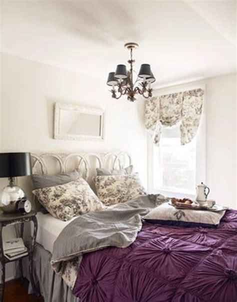 romantic purple bedroom 40 cute romantic bedroom ideas for couples