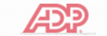 Adp Help Desk Number by Adp New Jersey Customer Service Phone Number Service