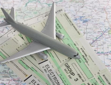 Why Would A Background Check Be Delayed Why Are Uk Holidaymakers Facing Longer Security Check Delays Flight Delay Pay