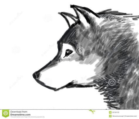 imagenes en blanco y egro pinturas en blanco y negro de animales animales auto