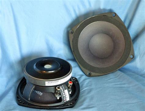 bench test coil voice coil test bench