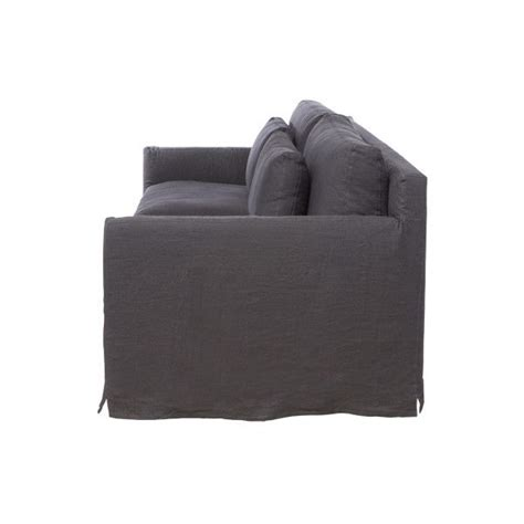 slip on sofa covers 1000 ideas about slip covers on