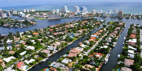buy a house in fort lauderdale luxury living fort lauderdale homes for sale real estate