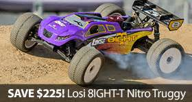 Horizon Hobby Sweepstakes - rc sweepstakes horizon hobby by losi