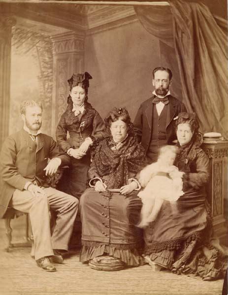 imagenes de la familia guirola fotos coplas y poemas laguneros las meninas a francisco
