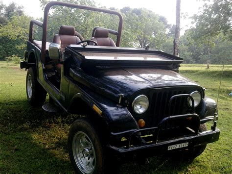 Second Jeep Price Second Willys Jeep Price
