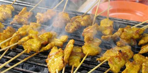 foods from around the world best street foods around the world business insider