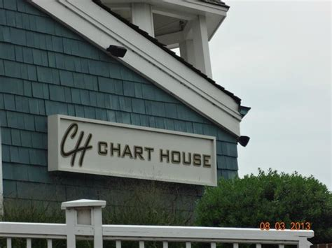 Chart House Alexandria by Esterno Picture Of Chart House Restaurant Alexandria Tripadvisor