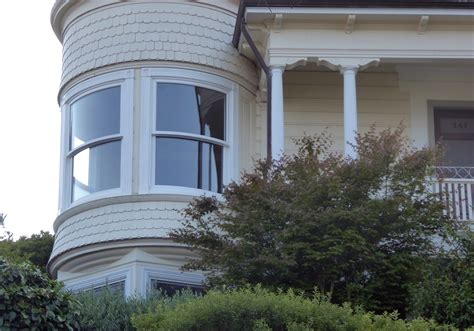 too close for comfort house quot too close for comfort quot final season filming locations